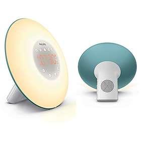 Philips Wake-up light HF3507