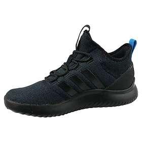 Adidas Cloudfoam Ultimate B-Ball (Herr)