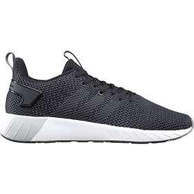 Adidas Questar BYD (Herr)