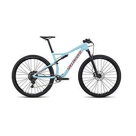 Specialized Epic Comp Alloy 2018