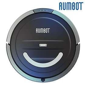 Rumbot Omnidomo