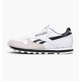 18faf733a990 Find the best price on Reebok Classic Leather TRC (Men s)