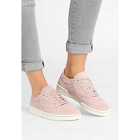 Find the best price on Reebok Club C 85 FBT Decon (Women s ... 59d53d845