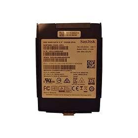 Lenovo 00UP633 256GB