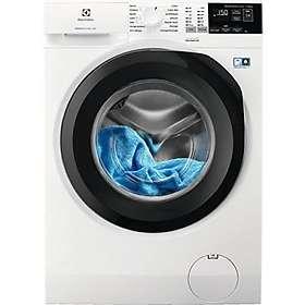 Electrolux PerfectCare 600 EW6F4130SP (Blanc)