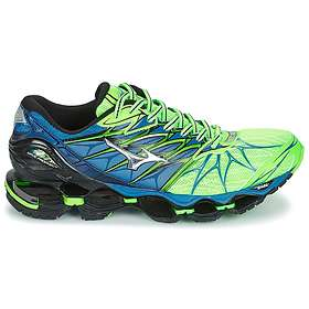 Mizuno Wave Prophecy 7 (Homme)