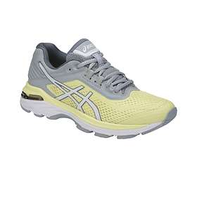 on sale d5ca5 f1a88 Asics GT-2000 6 (Dam)