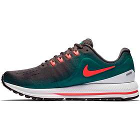 5f63ab9b133c Find the best price on Nike Air Zoom Vomero 13 (Women s)