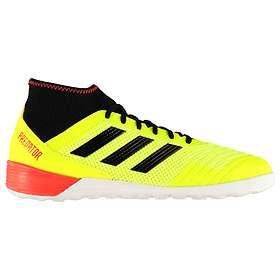 Adidas Predator Tango 18.3 IN (Herr)