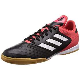 new style 04054 09a37 Adidas Copa Tango 18.3 IN (Herr)