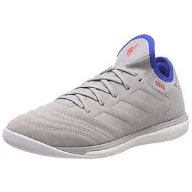 new product 89c69 144e8 Find the best price on Adidas Copa Tango 18.1 TR (Mens)  PriceSpy Ireland