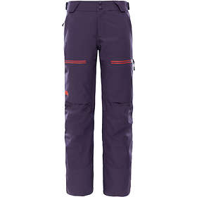 The North Face Powder Guide GTX Pants (Dam)