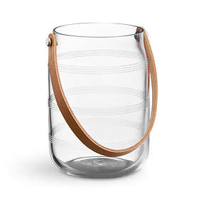 Kähler Omaggio Lantern 130x160mm
