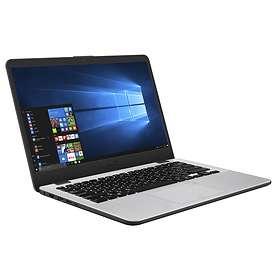 Asus VivoBook 14 S405UA-BM525T