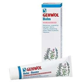 Gehwol Dry Rough Skin Refreshing Foot Balm 125ml