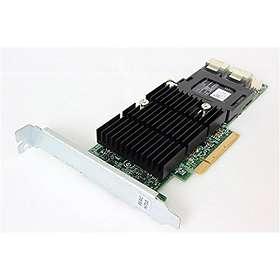 Dell PERC H710 VM02C