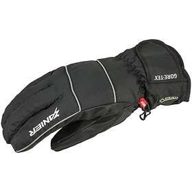 Zanier Astro GTX Glove (Herre)