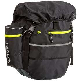 Spectra Rear Pannier Right 19L