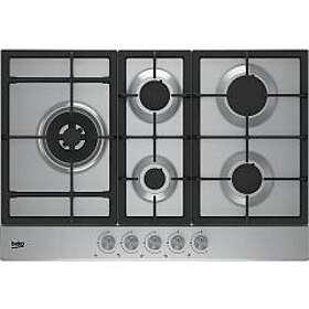 Beko HIAL75225SX (Rostfri)