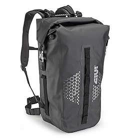 Givi Ultima-T Waterproof Backpack