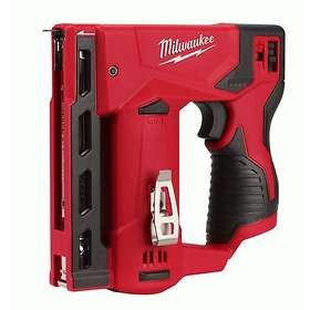 Milwaukee M12 BST-0 (Utan Batteri)