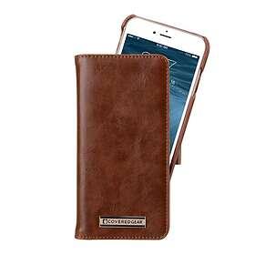 Coverd Signature Wallet for iPhone 6 Plus/6s Plus