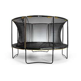 North Trampoline Pionner with Safety Net 360cm