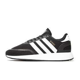 Adidas Originals N-5923 (Unisex)