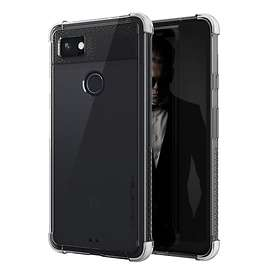 Ghostek Covert 2 for Google Pixel 2 XL