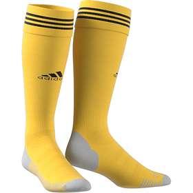 Adidas Adisock 18 Sock