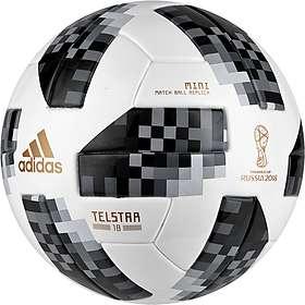 Adidas Telstar Russia World Cup Mini