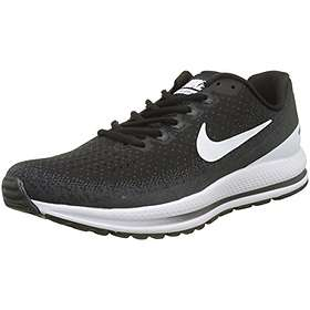 Nike Air Zoom Vomero 13 (Herre)
