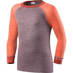 21ca5d87 Prisutviklingen på Helly Hansen Lifa Merino LS Shirt Half Zip (Dame ...