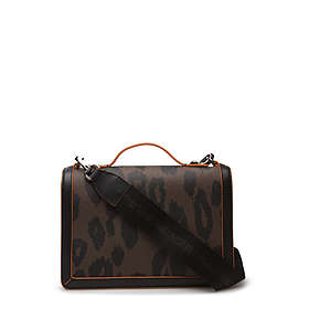 By Malene Birger Loenna Crossbody Bag