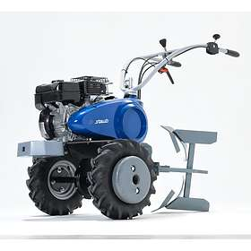 Staub Motoculture STV 3600
