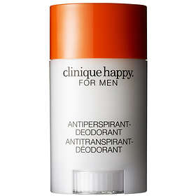 Clinique Happy For Men Deo Stick 75g