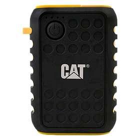 Cat PowerBank 10000mAh