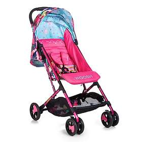 Cosatto Woosh (Pushchair)