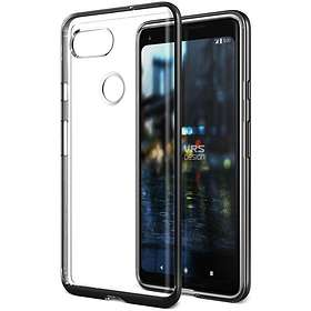 Verus Crystal Bumper for Google Pixel 2 XL