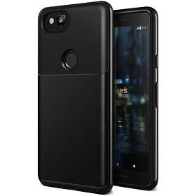 Verus High Pro Shield for Google Pixel 2