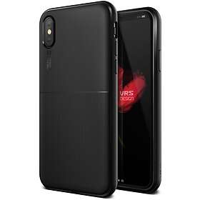 Verus Skin Fit for iPhone X