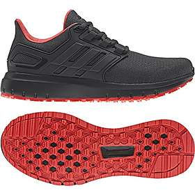 df706ff6b Find the best price on Adidas Energy Cloud 2 (Women s)