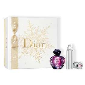 Dior Poison Girl edt 50ml + edt 10ml for Women