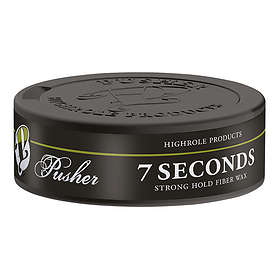 Pusher 7 Seconds 42g