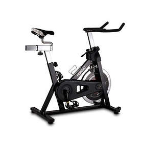 Nordic Spinning 205 Indoor Bike