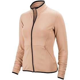 Johaug Win Warm Fleece Jacket (Dame)