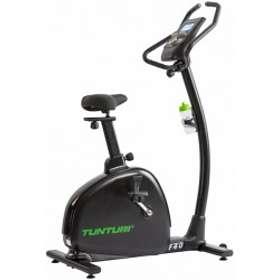 Tunturi Hometrainer Competence F40
