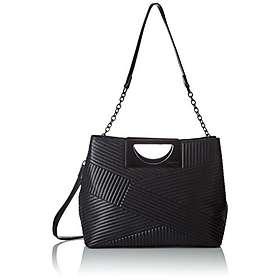 5ae28685d1 Kaporal Oroki Handbag au meilleur prix - Comparez les offres de Sacs ...