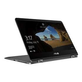 Asus ZenBook Flip 14 UX461UA-E1012R