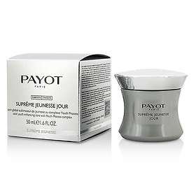 Payot Supreme Jeunesse Jour Total Youth Enhancing Care 50ml